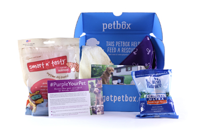 box-purple-your-pet(med)