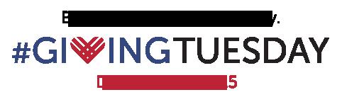 gt_logo2015