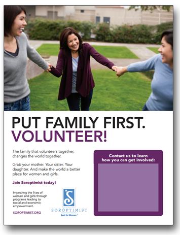 family-flyer