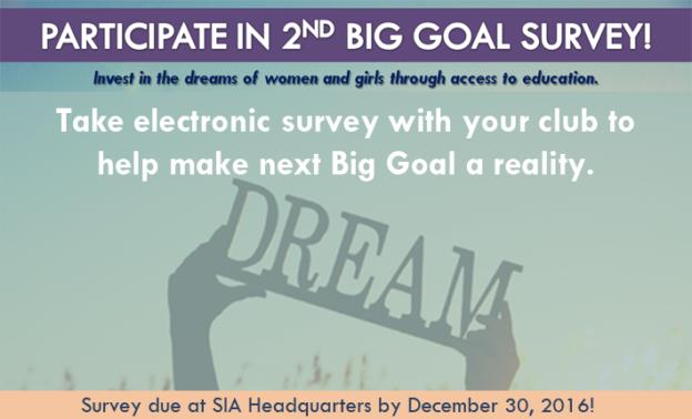 feature-image-big-goal
