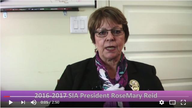 rosemary-membership-campaign-halfway